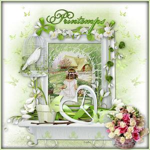 printempscarte1