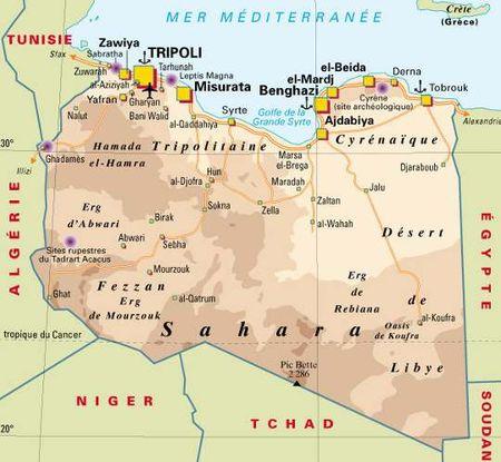 26carte_geographique_de_la_libye