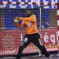 Coupe du monde de handball 2011 en suède - bravo la france !