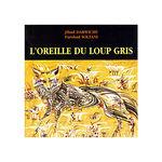 l_oreille_du_loup_gris