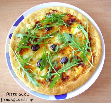pizza_aux_3_fromages_et_miel