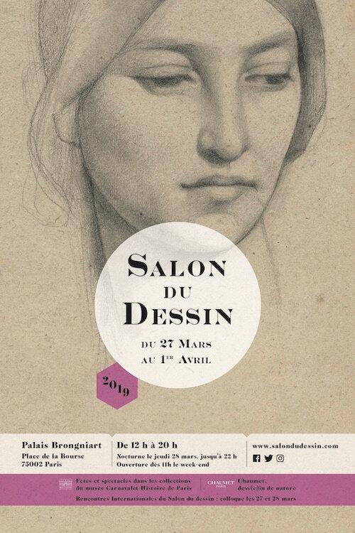 Affiche-Salon-du-dessin-2019-copie