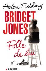 Mad about boys - Bridget Jones