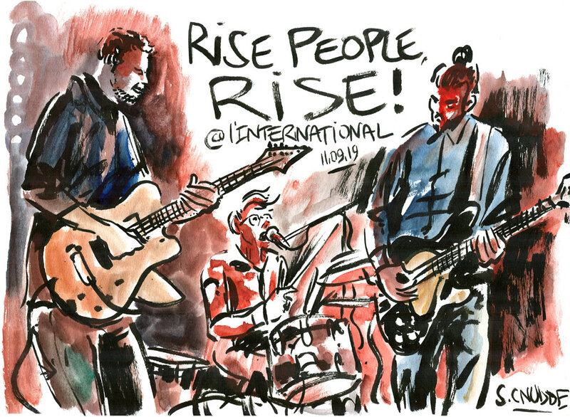 Rise_People_Rise