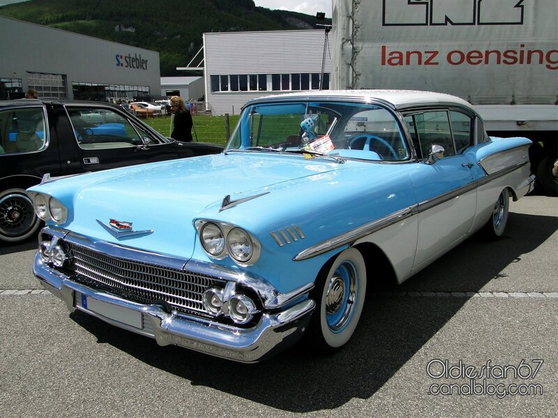 chevrolet-bel-air-sport-coupe-1958-01
