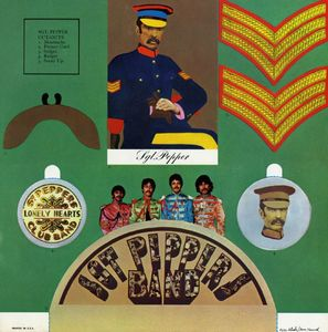 sgt__pepper_lonely_hearts_club_band_the_beatles_insert_cut_outs