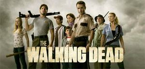 the-walking-dead_w