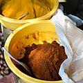 20111112_1050_Myanmar_7996