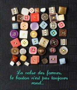 boutonsenfleurs