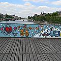 pont des arts Jace 51