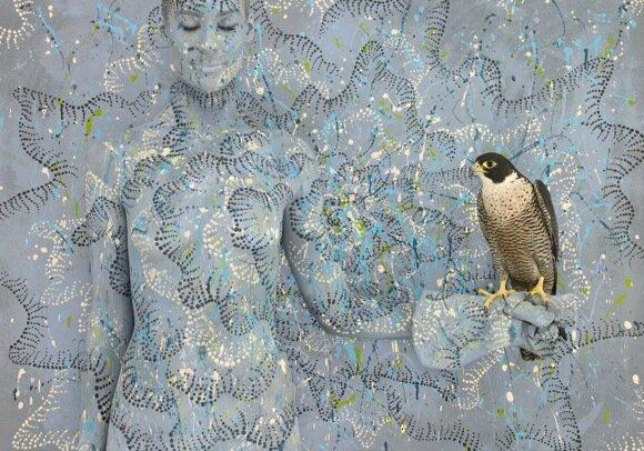 decors-corps-humain-illusions-doptique-emma-hack-skin-artist-australie-2