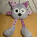 doudou_chat_gris_violet_rose__1_