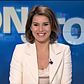 stephaniedemuru03.2016_04_03_nonstopBFMTV