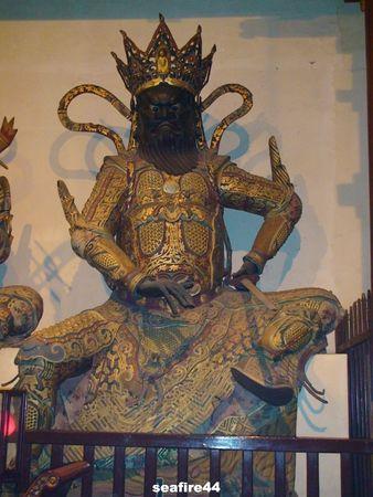 jade_bouddha_temple_267