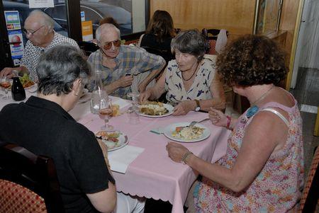 2012 06 16 R Moussem (repas) 57