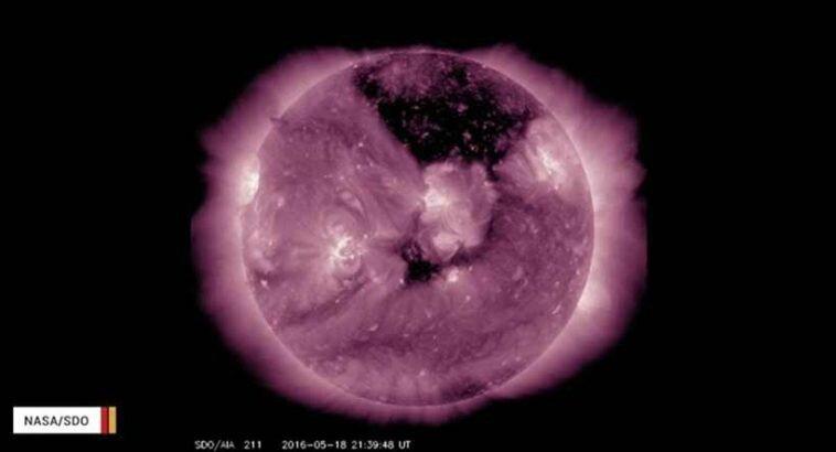 astronomie-soleil-trou-758x410