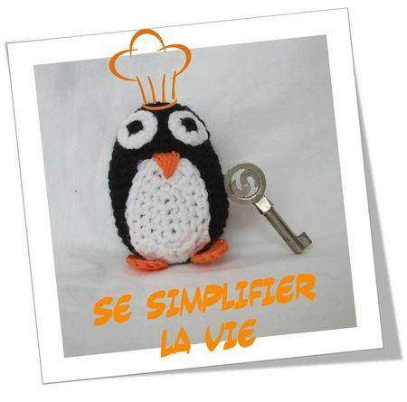 Pingouinnot ép03-02r