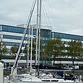 65 Bassin Vauban