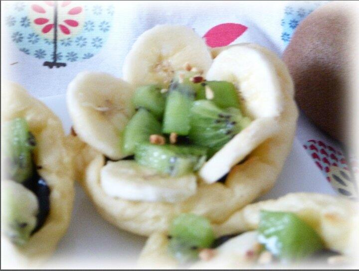 tart'crêpe aux fruits2