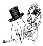 moomin_top_hat