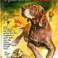 Le grand livre des chiens - rien poortvliet