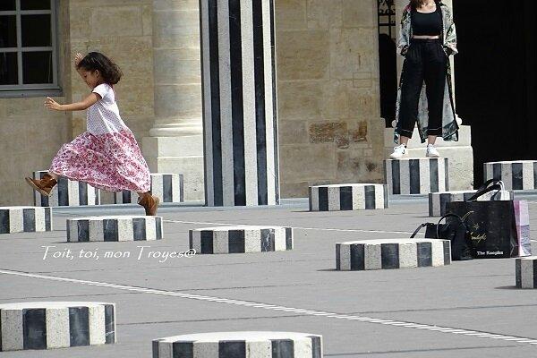 été à Paris 6
