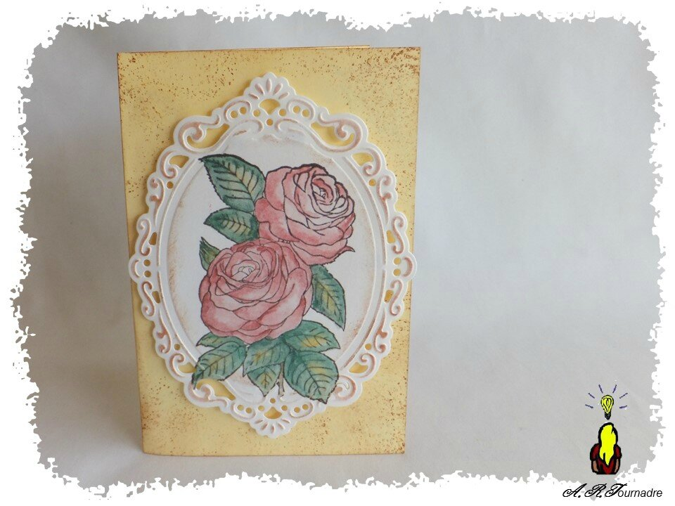 ART 2015 03 rose pop-up 1