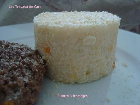risotto3fromages1