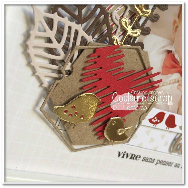 couleuretscrap_pour_4enscrap_page_invitation_scrapbooking_day_sketch_27_avril_miniature cadre