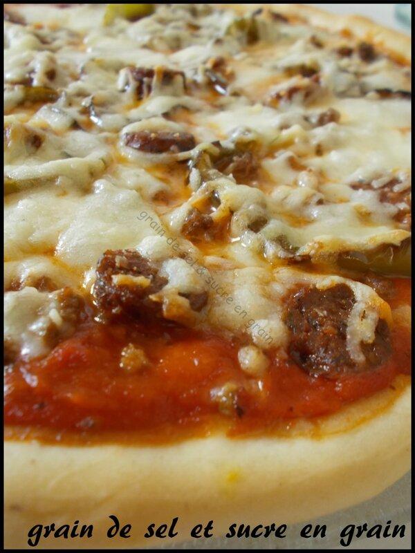 pizza orientale (2)