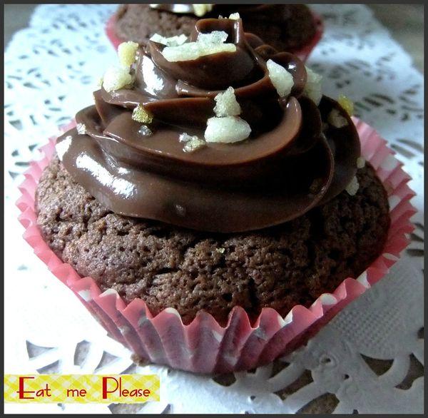 cupcakechocopétil3