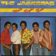 220px-The_Jacksons_Walk_Right_Now