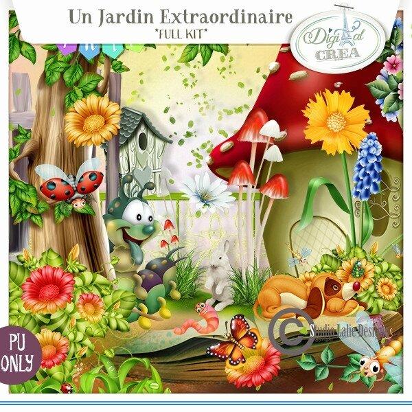 sld_jardinextraordinaire_folderpv