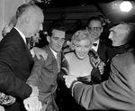 1956_10_11_london_comedy_theatre_view_from_bridge_020_1