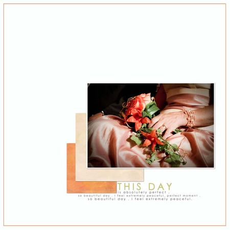 This_day