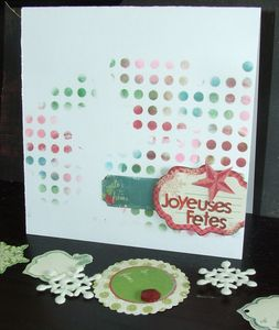 carte_joyeuse_fetes_ronds_multicolores_001
