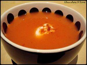 SOUPE_rouge3