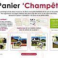 leaflet_panierchampetre_FR