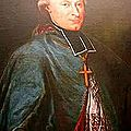 175px-Jean-Baptiste-Joseph_Gobel_(1727-1794),_French_cleric_and_politician