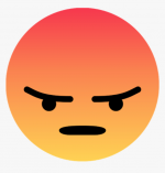 0-7636_cool-emojis-png-angry-reaction-facebook-png-transparent