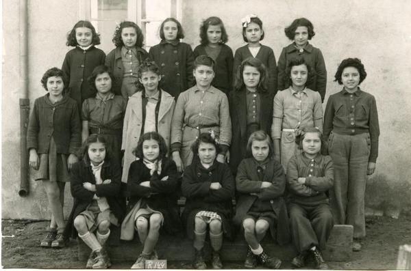 Ecole-de-filles-1946