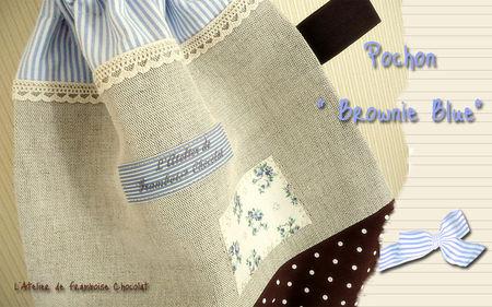 Pochon_Brownie_Blue1