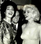 1962_05_19_NY_JFKBirthdayParty_0332_wivMariaCallas_1a