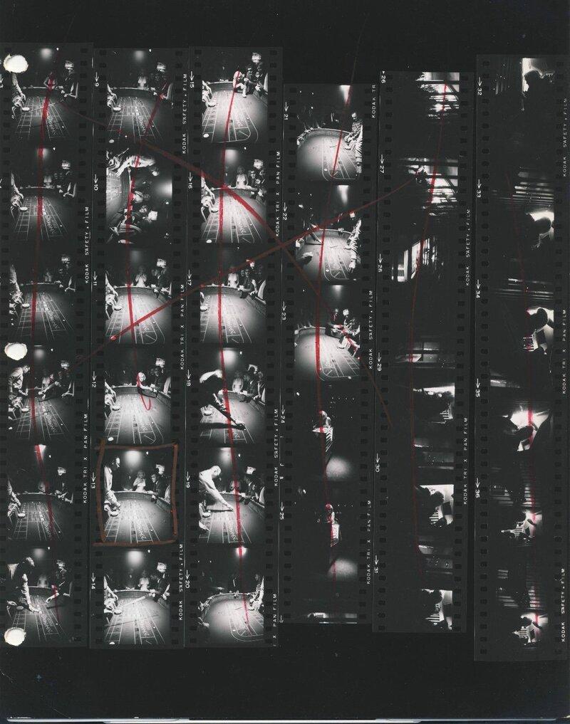 1960_reno_evearnold11