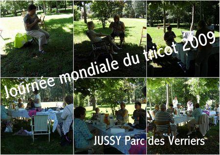 2009_06_13_journ_e_mondiale_du_tricot_2009