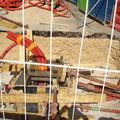 chantier u tramway de nice N° 5 053