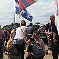 AmbianceVieillesCharrues-Carhaix-2014-46