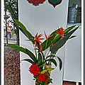 20150508_134746_HDR
