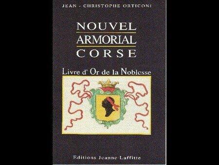 Armorial_de_la_Corse_640x480