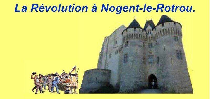Nogentrev